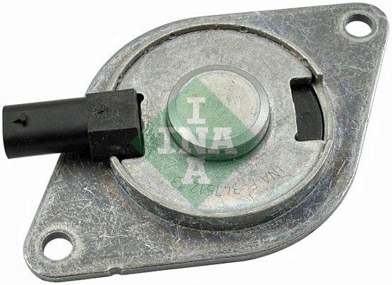 INA  427 0018 10 Zentralmagnet, Nockenwellenverstellung