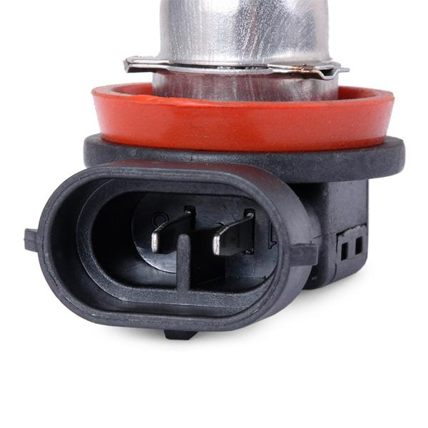Article № 12V55WH11ECO BOSCH prices