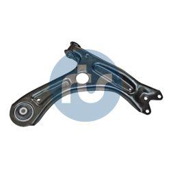 RTS  76-05309-1 Lenker, Radaufhängung