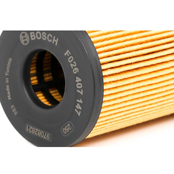 F 026 407 147 BOSCH from manufacturer up to - 27% off!