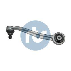 Lenker, Radaufhängung RTS 95-95921-2 einkaufen