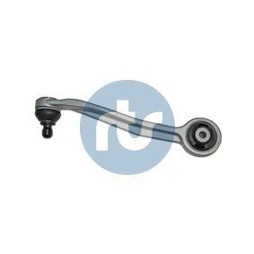 RTS  95-95921-2 Lenker, Radaufhängung Länge: 235,5mm