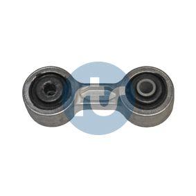 Koppelstange Länge: 60mm mit OEM-Nummer 3355 1135 307
