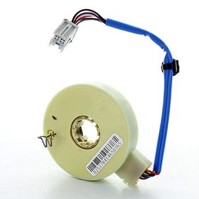 Steering Angle Sensor 86.004 PANDA (169) 1.2 MY 2014