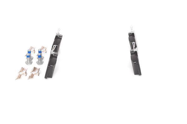 BOSCH E990R02A11801056 EAN:02031651436600103700 Shop