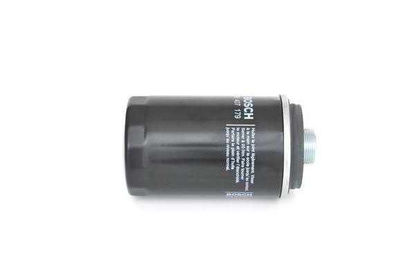 Ölfilter BOSCH P7179 4047025293846