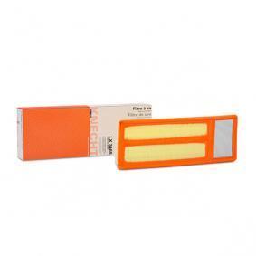 Luftfilter Art. Nr. LX 3465 120,00€