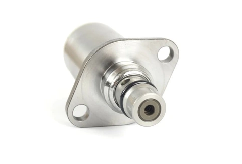 DENSO  DCRS300980 Zawór regulacji ciśnienia, system Common-Rail