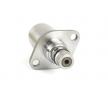 OEM Druckregelventil, Common-Rail-System DENSO 7885536 für CHEVROLET