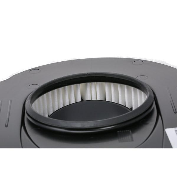 Filter BOSCH F026400365 Erfahrung