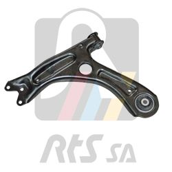 RTS  76-05309-2 Lenker, Radaufhängung