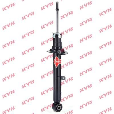 Shock Absorber KYB 551106 rating