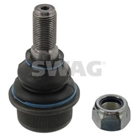 Giunto di supporto / guida Calibro conico: 21mm con OEM Numero 500334717 -