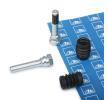 OEM Zubehörsatz, Bremssattel ATE 250156 für CHEVROLET