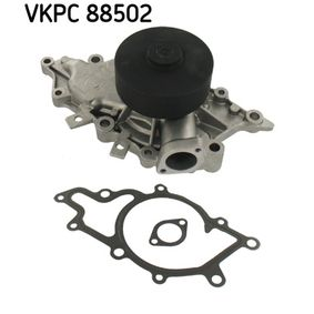 SKF  VKPC 88502 Wasserpumpe