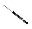 OEM Shock Absorber BILSTEIN 7885854 for HYUNDAI