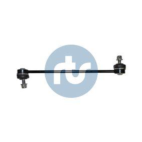 Brat / bieleta suspensie, stabilizator Articol № 97-08061 570,00RON