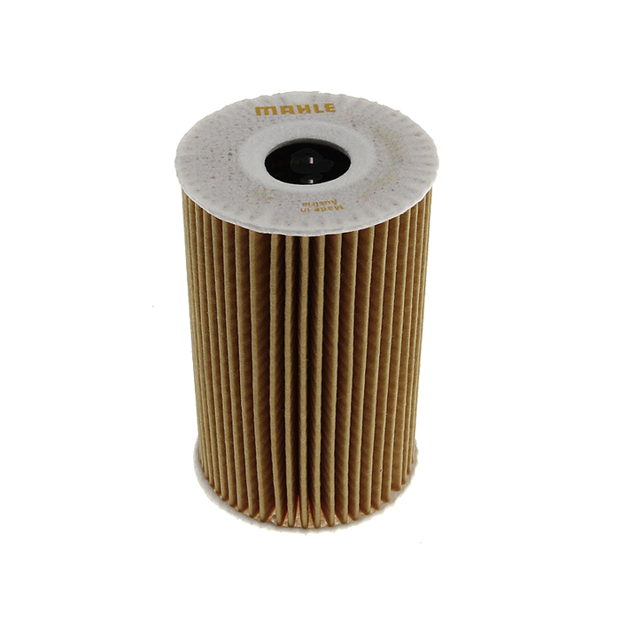 Filter MAHLE ORIGINAL OX1058D 4009026936467