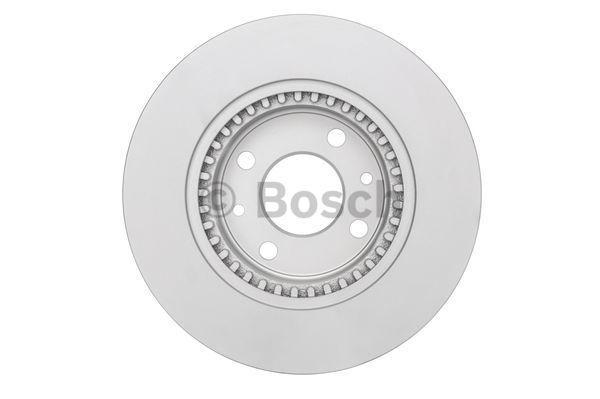 E190R02C03490072 BOSCH mit 30% Rabatt!