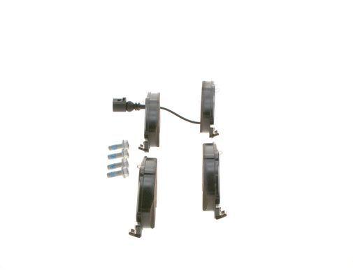 BOSCH E990R02A10803374 EAN:4047025355506 Shop