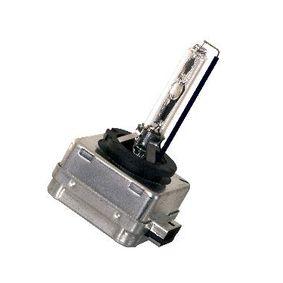 OSRAM 66140CBI EAN:4052899220720 online store