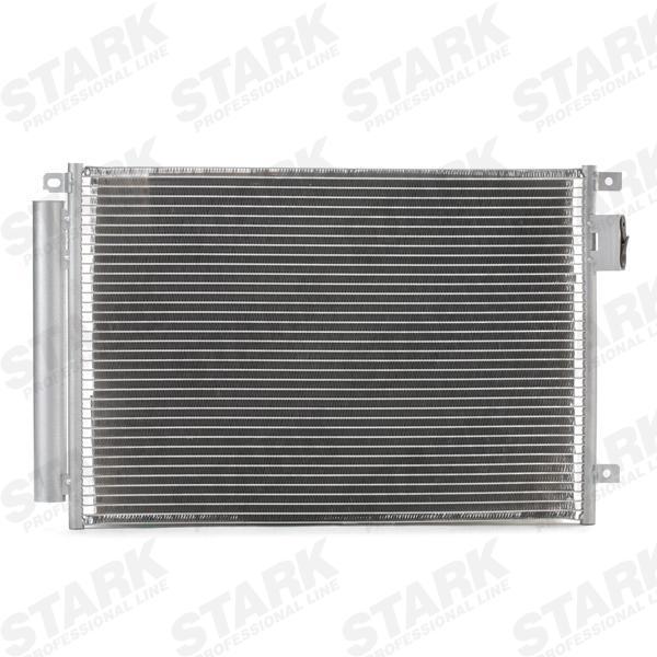 Kondensator STARK SKCD-0110098 Bewertung