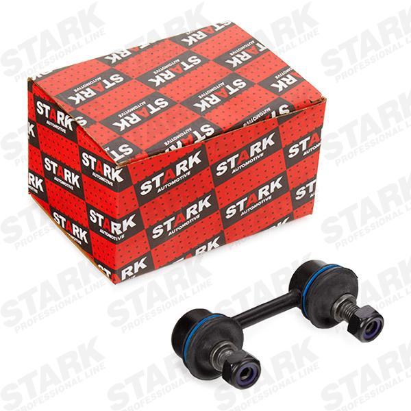 STARK  SKST-0230200 Koppelstange