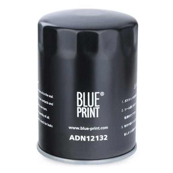 Filtro de Óleo BLUE PRINT ADN12132 5050063206289