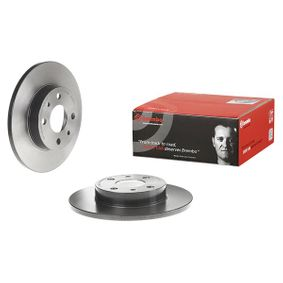 Article № 08.5085.11 BREMBO prices
