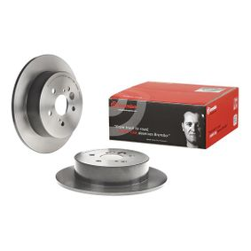 BREMBO 08.A333.11 rating