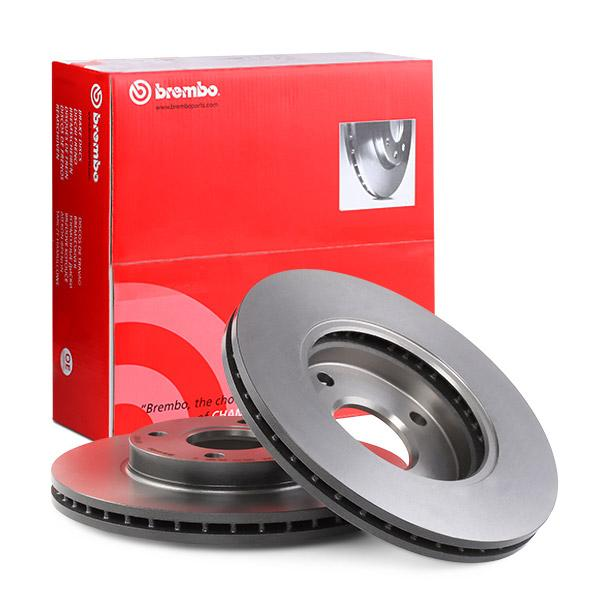 09.7806.11 BREMBO from manufacturer up to - 25% off!