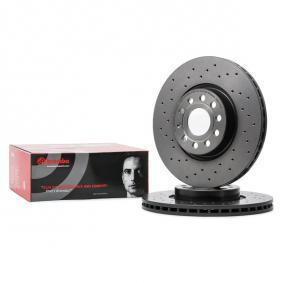 BREMBO 09.9772.1X expert knowledge