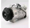 DENSO Compresores de aire acondicionado RENAULT PAG 46, Frigor.: R 134 a