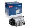 Fahrzeugklimatisierung CRAFTER 30-50 Kasten (2E_): DENSO DCP32068