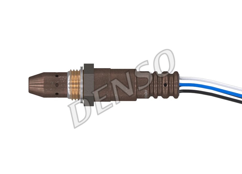 DOX-0536 DENSO from manufacturer up to - 29% off!