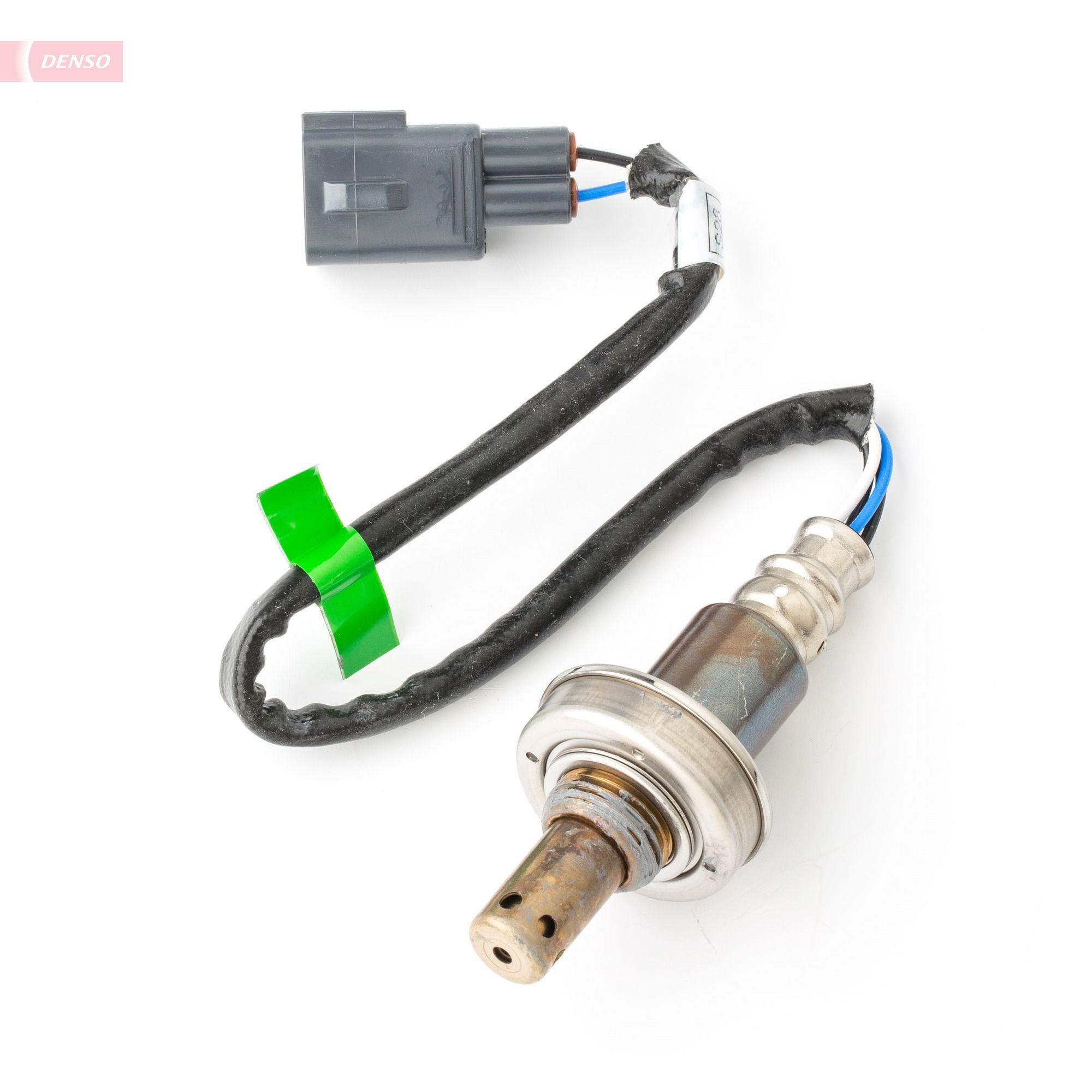 Lambda Sensor DOX-0542 DENSO DOX-0542 in Original Qualität