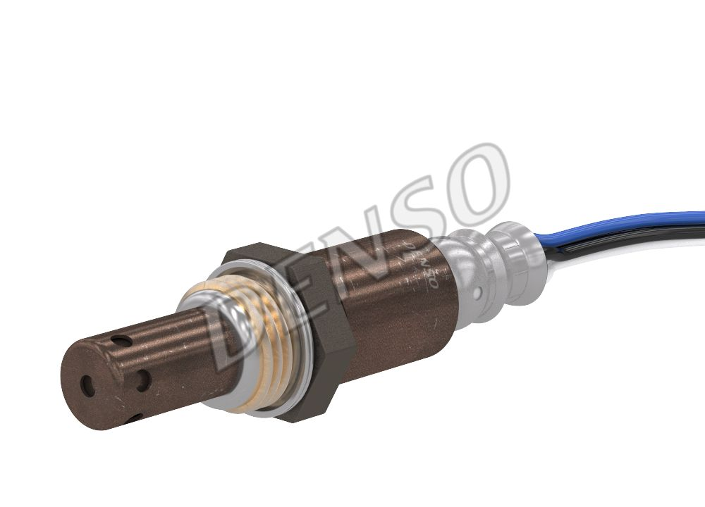 Regelsonde DENSO DOX-0542 Bewertung