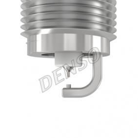 IK16TT DENSO from manufacturer up to - 27% off!