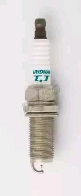 Zapalovací svíčka DENSO IKH20TT Hodnocení