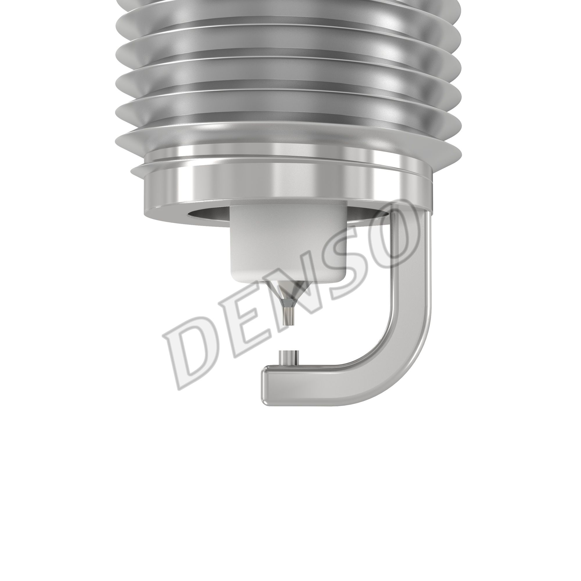 Article № 4704 DENSO prices