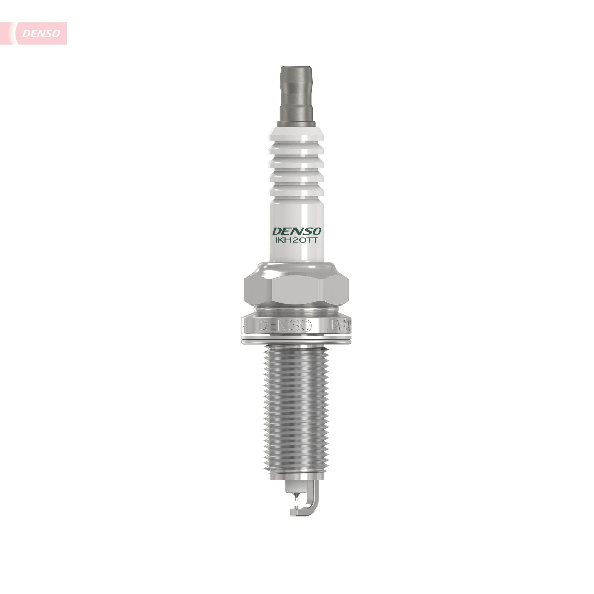 Προϊόν № 4704 DENSO τιμές