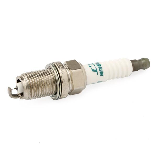 Spark Plug DENSO 4707 042511470743