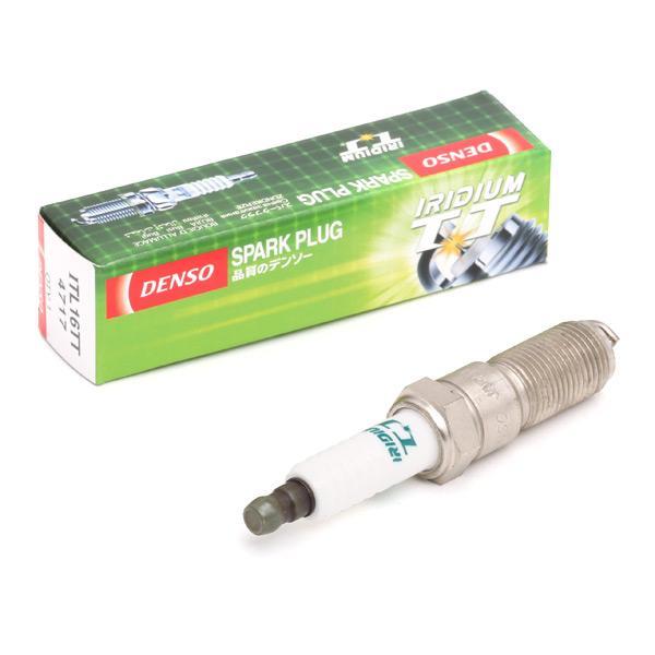 Spark Plug ITL16TT DENSO 4717 original quality