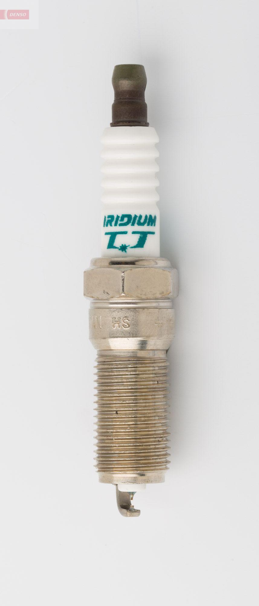 Spark Plug DENSO 4718 042511047181