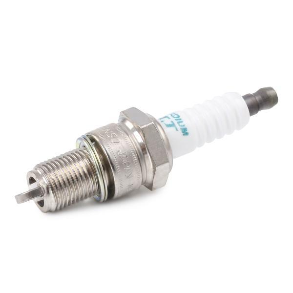 Spark Plug DENSO 4708 042511470842