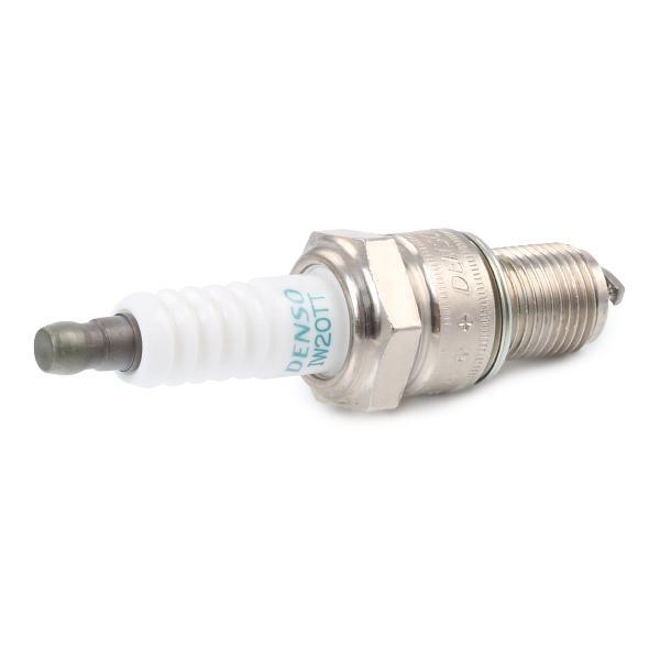 Spark Plug DENSO 4709 042511047099