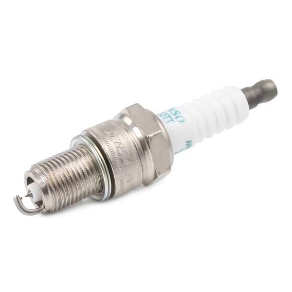 IW20TT DENSO from manufacturer up to - 28% off!