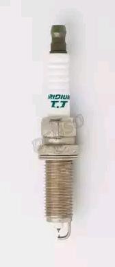 Spark Plug IXEH20TT DENSO 4711 original quality