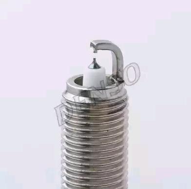 Spark Plug DENSO IXEH20TT rating