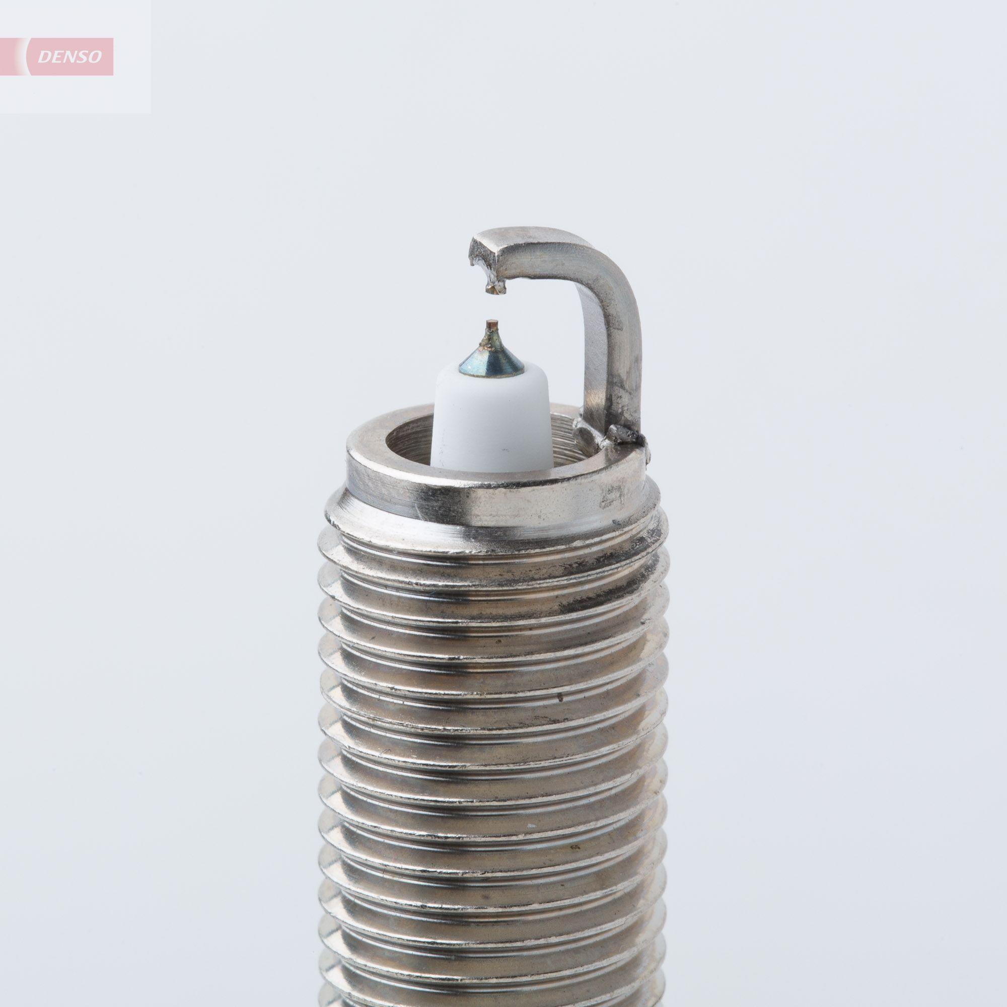 Spark Plug DENSO IXEH22TT rating